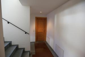 Chesa Striun Bucher, Apartments  Pontresina - big - 13