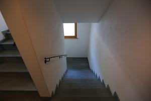 Chesa Striun Bucher, Apartments  Pontresina - big - 2