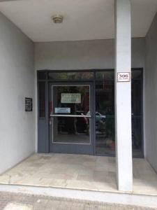 Apartamento General Flores