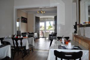 Arches Hotel Swansea, Hotel  Swansea - big - 9