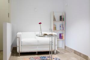 Funway Academic Resort, Гостевые дома  Мадрид - big - 2