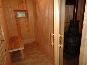Гостевой дом Отдых с удовольствием - фото 9