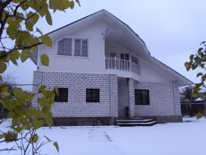 Гостевой дом Отдых с удовольствием - фото 8