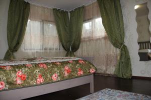 Sadovyi, Hétvégi házak  Priozerszk - big - 15