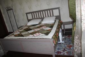 Sadovyi, Country houses  Priozërsk - big - 13