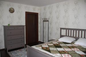 Sadovyi, Hétvégi házak  Priozerszk - big - 12