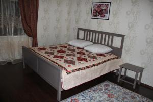 Sadovyi, Country houses  Priozërsk - big - 9