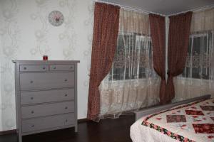 Sadovyi, Hétvégi házak  Priozerszk - big - 8