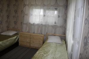 Sadovyi, Country houses  Priozërsk - big - 4