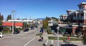 obrázek - Vancouver Homestay Inn