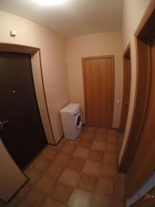 Apartment on Chernyshevskogo