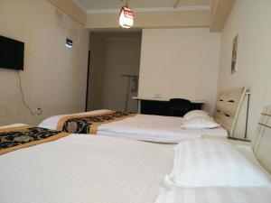 Vangogh the tophams apartment Hotel