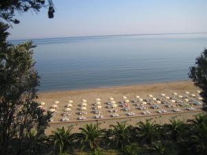 obrázek - Villaggio Hotel Ripa