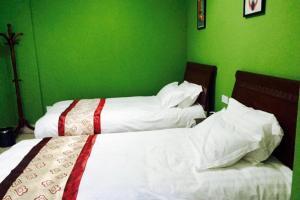 Ading Inn