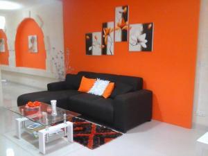 Gozo Holiday Apartment