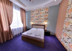 Отель Империя - фото 13