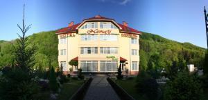 Motel Natali