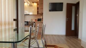 D&V Apartment