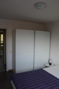 appartement PPP