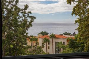 Apartamentos Villa Leça, Funchal