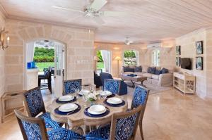 Coconut Grove 2 Luxury Villa