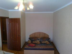 Apartment on Lyadova st.50A