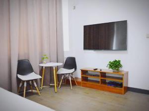 Letu International Hostel