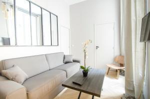 Dreamyflat - Apartment Opera 3