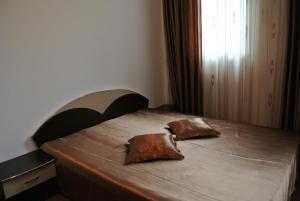 Pensiune Restaurant Piatra Craiului, Гостевые дома  Dîmbovicioara - big - 24
