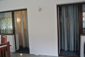 Pensiune Restaurant Piatra Craiului, Гостевые дома  Dîmbovicioara - big - 15