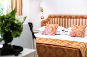 南尼酒店 (Hotel Nanni)