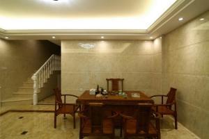 Conghua Hot Spring Ming Yue Shan Xi Comfortable Villa