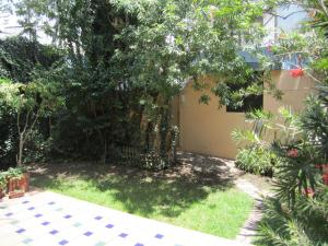 Casa La Hiedra