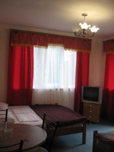 Гостевой дом Визит - фото 13
