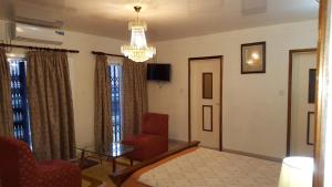 Hotel Barmoi, Hotely  Freetown - big - 28
