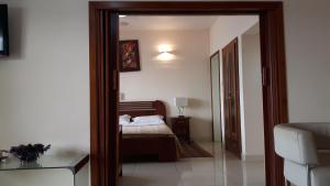 Hotel Barmoi, Hotely  Freetown - big - 15