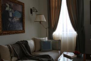 Отель Руссо Балт - фото 14