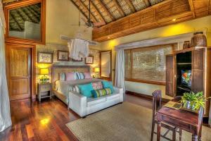 Villa Caleton 3 115024-86217