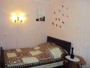 Апартаменты на Гоголя - фото 4