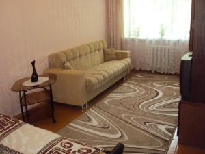 Апартаменты на Гоголя - фото 5