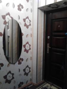 Апартаменты на Гоголя - фото 15
