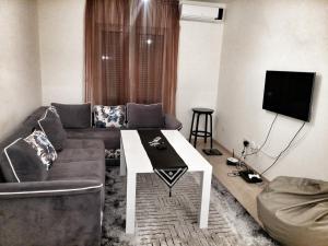 Apartment City Kvart