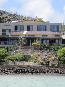 Le Pandanus - , , Mauritius