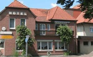 Röhrs Gasthof