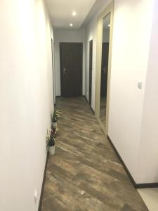 Apartamenty na Pradze, Apartments  Warsaw - big - 21