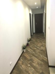 Apartamenty na Pradze, Apartmanok  Varsó - big - 20