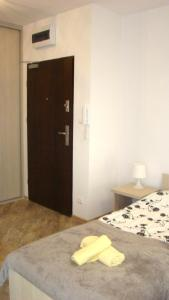 Apartamenty na Pradze, Apartments  Warsaw - big - 49