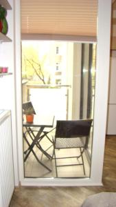 Apartamenty na Pradze, Apartments  Warsaw - big - 44
