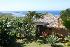 Lani Paradise Retreat