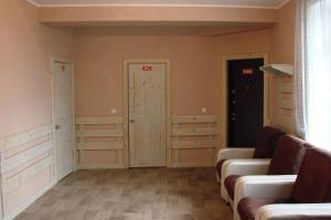 Ayan Hostel
